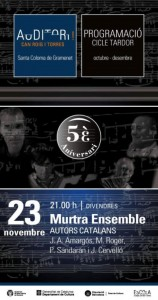 20121123-murtraensemble